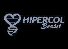 hipercol