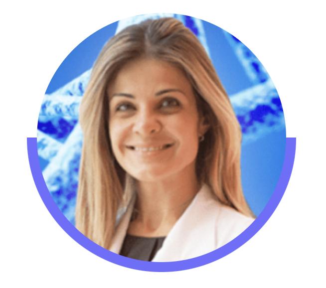 Denise Christofolini