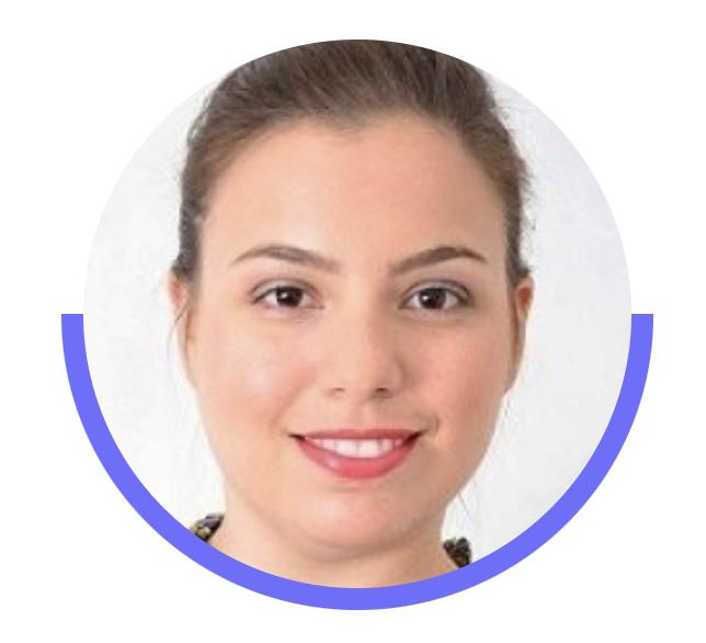 Beatriz Ribeiro Nogueira